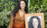 CSI Miami's Sofia Milos with her Celebrity portrait unveiling at the Four Seasons, Beverly Hills